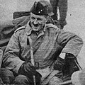 Philippe Leclerc de Hauteclocque (1943).jpg
