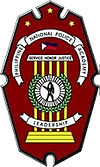 Philippine National Police Academy Seal.jpg