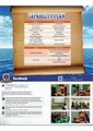 Philippine Navy Capability Plan (Philfleet 2016 Anniversary Edition Magazine).pdf