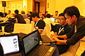 Philippine cultural heritage mapping conference 04.JPG