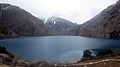 Phoksundo Lake Closer View.JPG