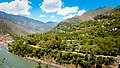 Photo of Madyan - Swat (4).jpg