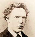 Photo of Vincent Willem van Gogh as a young man.jpg
