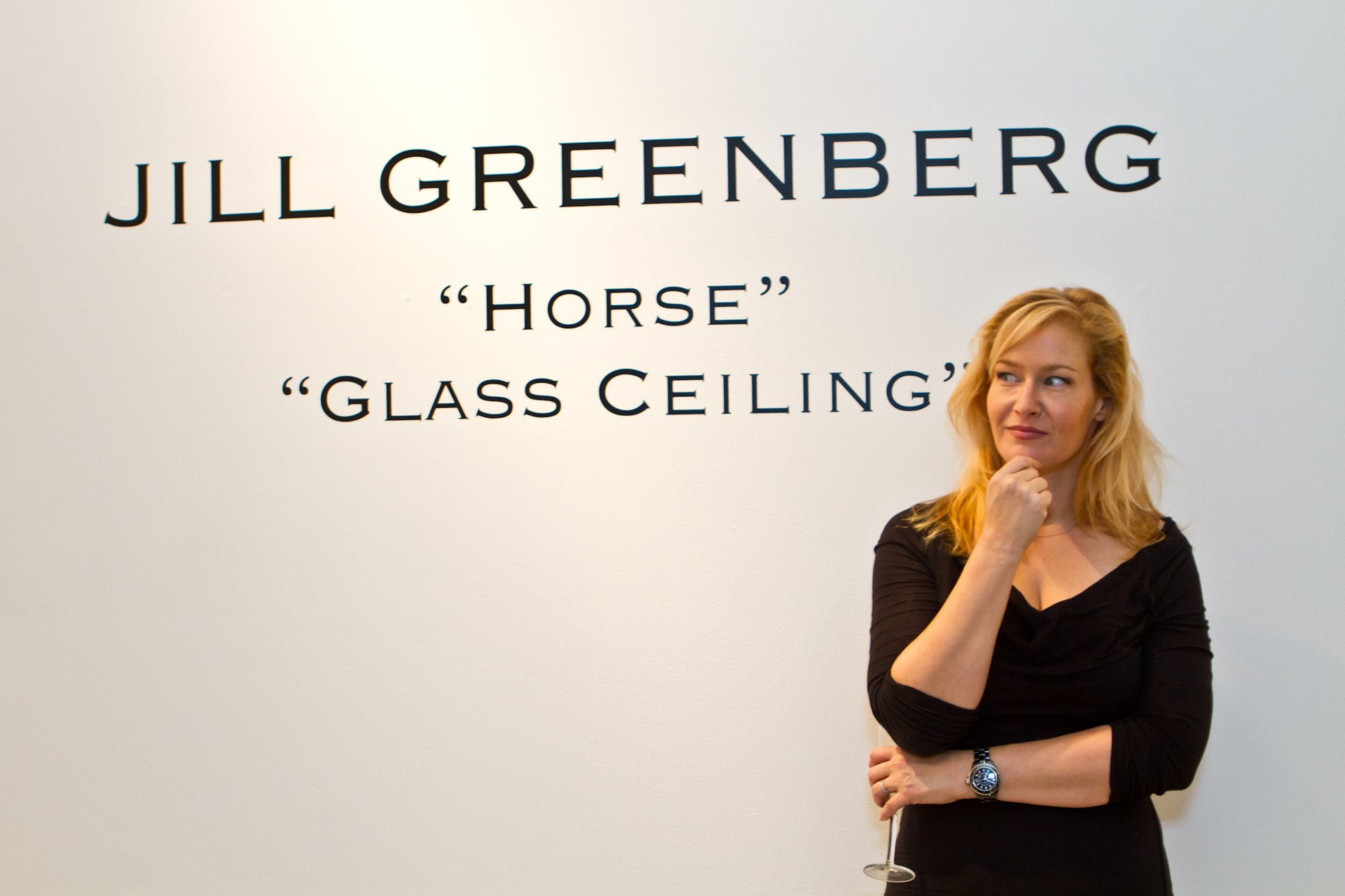 Jill Greenberg - Wikip... Arnold Schwarzenegger