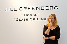 Photographer Jill Greenberg.jpg