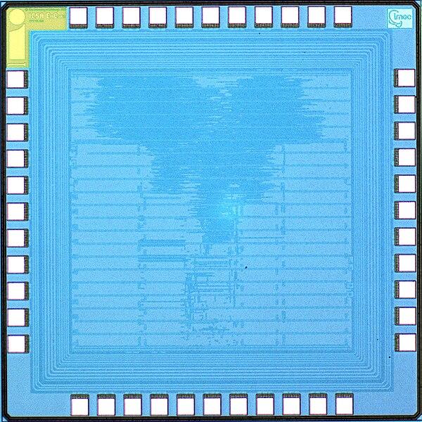 File:Photomicrograph.jpg