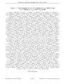 PhysRevLett.121.132301.pdf