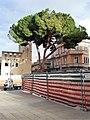 Piazza San Sebastiano (Barcellona Pozzo di Gotto) 16 11 2019 02.jpg