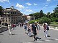 Piazza d'Aracoeli din Roma1.jpg