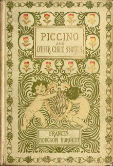 Piccino and Other Child Stories (1897).djvu