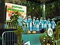 Picnic.3 Harvest Festival 2011, Mońki.JPG
