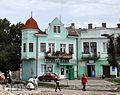 Pidhaitsi Maidan Nezalezhnosti 6 RB.jpg