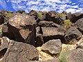Piedras Marcadas.jpg