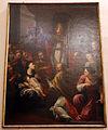 Pier dandini, miracolo di san nicola da bari, 1680-90 ca., da s. maria a casavecchia 01.JPG