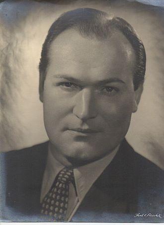 Pierre Sicaud - Pierre Sicaud
