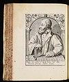 Pierre de la Ramée.jpg
