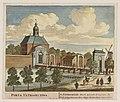 Pieter Schenk, Afb 010094005715.jpg