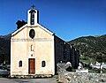 Pietralba Santa Maria Assunta et cimetiere.jpg