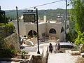 PikiWiki Israel 13682 Ein Hod.jpg