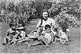 PikiWiki Israel 20687 The Palmach.jpg