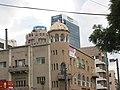 PikiWiki Israel 2856 Rothschild Boulevard Tel-Aviv שדרות רוטשילד תל-אביב.jpg
