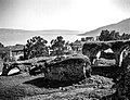 PikiWiki Israel 65545 fortifications of the city of tiberias.jpg