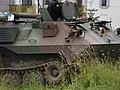 Piknik militarny - teren glinianek Zielona - 3 - panoramio.jpg