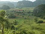 PinarDelRioCuba.jpg