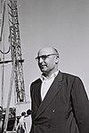 Pinchas Sapir 1955.jpg