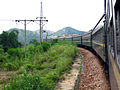 Pingnan Railway.jpg