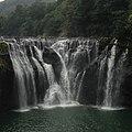Pingxi District, New Taipei City, Taiwan 226 - panoramio (3).jpg