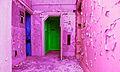 Pink Land (4551871225).jpg
