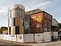 Pioneers Museum, Rochdale.jpg