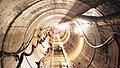 Pipe Jacking Tunneling.jpg