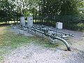 Pipeline-Zwischenstation DSCF4259.jpg