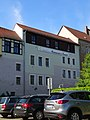 Pirna, Germany - panoramio (2475).jpg