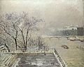 Pissarro - The Louvre Under Snow 1902.jpg
