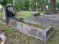 Pisz - cmentarz przy ul Dworcowej 2012 (12).JPG