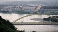 Pittsburgh-2011-08-15-051 (6078673668).jpg
