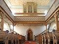 Plößberg ev. kirche orgel.jpg
