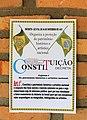 Placa comemorativa da lei do patrimônio do Brasil.jpg