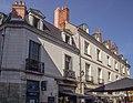 Place Plumereau coté nord.jpg