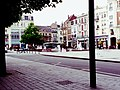 Place d'Armes Douai.jpg