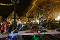Place de l'Ancienne-Douane - marché de Noël (Colmar).jpg