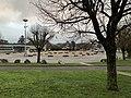 Place de la République (Miribel) en février 2021 (1).jpg