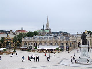 Place stanislas nancy 2007.JPG