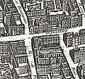 Plan de Turgot eglise des Blancs-Manteaux.jpg