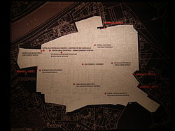 Plan of Kraków Ghetto, Poland.jpg