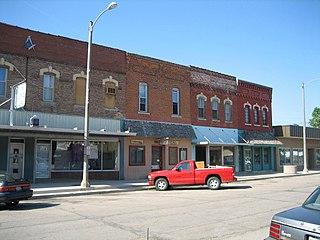 Plano, Illinois City in Illinois, United States
