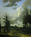 Plantage in Suriname Rijksmuseum SK-A-4075.jpeg